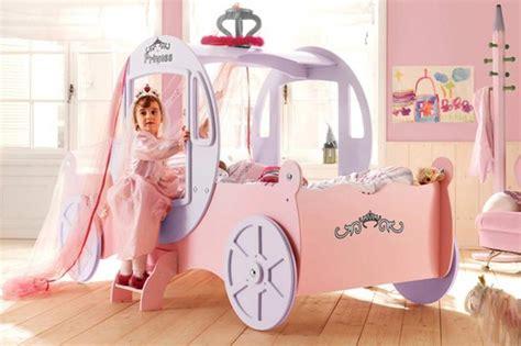 rooms to go cinderella bed dreamy cinderella carriage bed designs for girls rilane