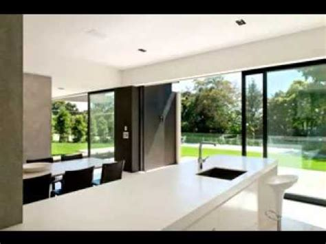 home interior design in youtube minimalist home interior design youtube
