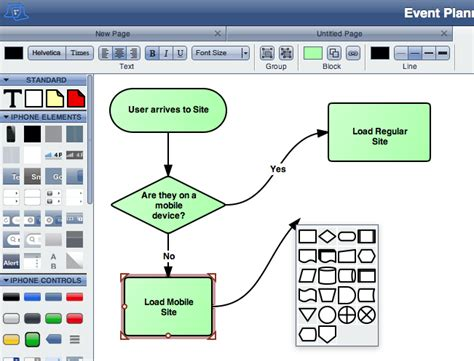 workflow engine python python workflow engine 28 images workflow engine
