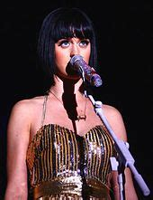 biography katy perry bahasa indonesia katy perry wikipedia bahasa indonesia ensiklopedia bebas