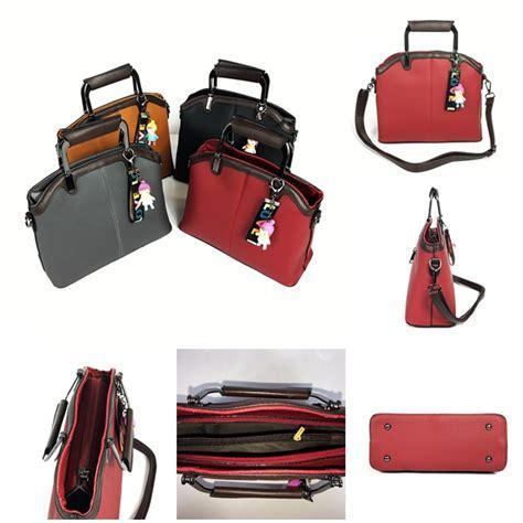 45212 Wine Sale Promo Tas Fashion Import jual b78064 wine tas selempang trendy cantik grosirimpor