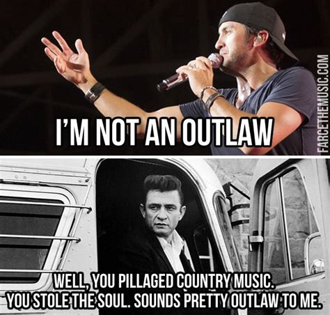 Johnny Cash Meme - 23 best images about country redneck on pinterest memes