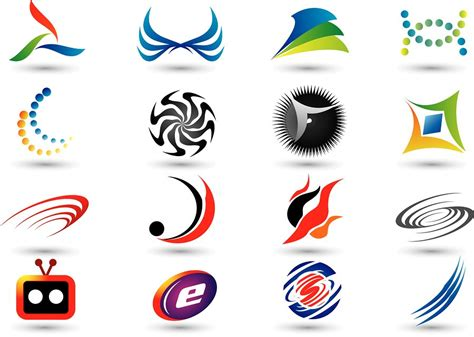 graphic design styles popular styles right now for logos and graphic design