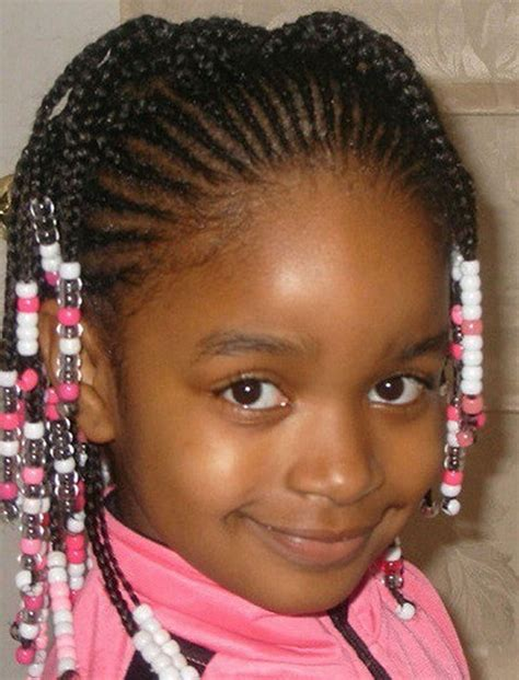 up africian braiding hair style 64 cool braided hairstyles for little black girls page 5