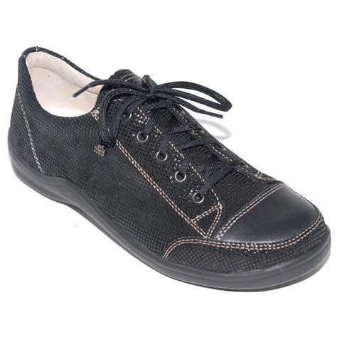 finn comfort soho finn comfort soho leather soft footbed black happyfeet com