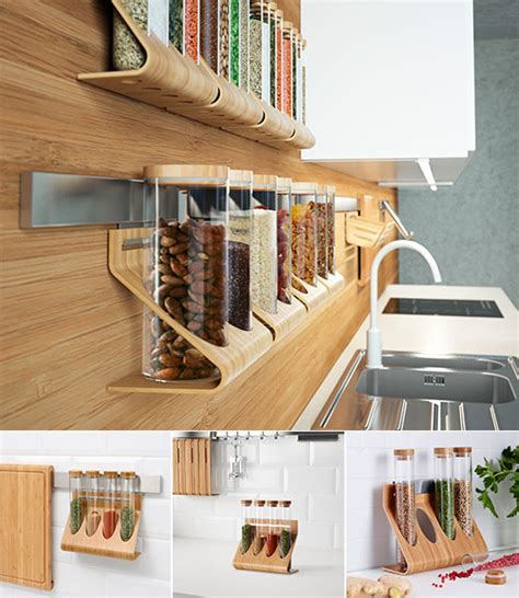 wall storage kitchen storage ikea awesome wall storage kitchen ikea throughout for best 25