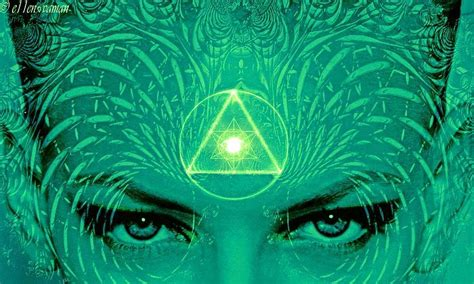 third eye awakening 5 in 1 bundle open your third eye chakra expand mind power psychic awareness enhance psychic abilities pineal gland intuition and astral travel books emerald guardians eg golden third eye sunray