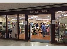 Allegheny General Hospital Gift Shop | Allegheny Health ... Gift Baskets Delivered Today