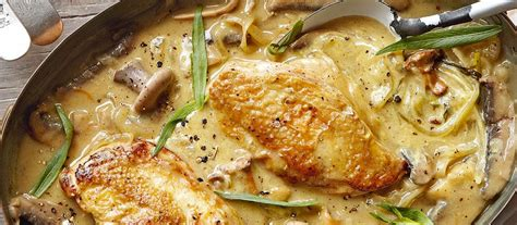 our favourite chicken recipes delicious magazine
