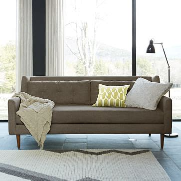 west elm tillary outdoor sofa tillary 174 outdoor sofa west elm