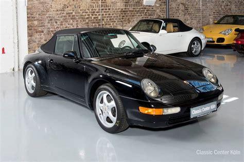 Porsche 911 Oldtimer H Ndler by Oldtimer H 228 Ndler K 246 Ln Youngtimer Classic Cars Traumautos