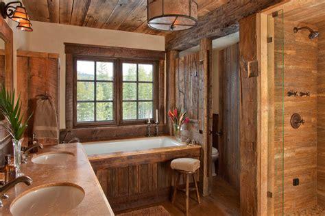 Craftsman Rocking Chair » Home Design 2017