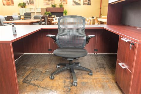 office furniture liquidators somerville ma peartree office