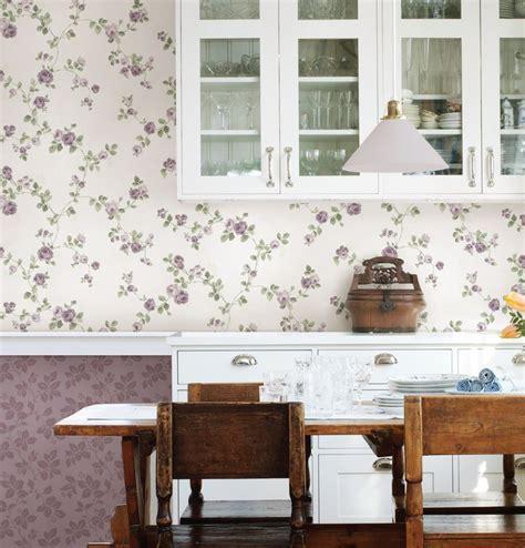 Purple Kitchen Wallpaper by 12 Best Kitchen Bath Resource Vol Iii Images On
