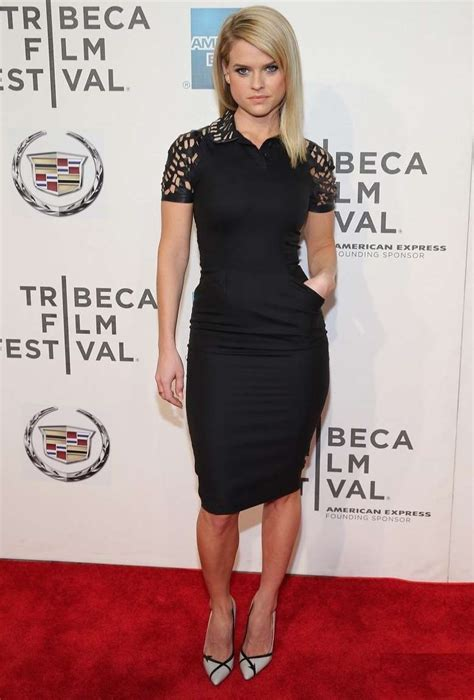 alice eve education alice eve birthday real name family age weight height