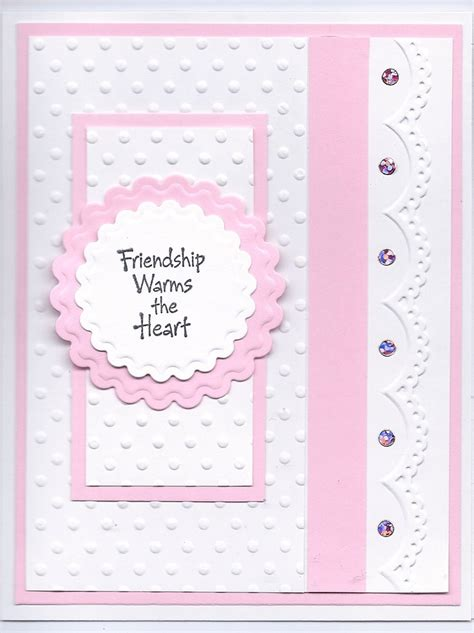 card embossing 17 best images about darice embossing folders on