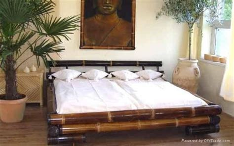 bamboo bedroom bamboo bedroom furniture beauty of oriental bedroom