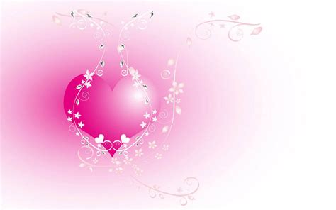 wallpaper background hearts wallpapers love hearts wallpapers
