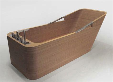 bathtub products innovative bathroom products by plavisdesign day