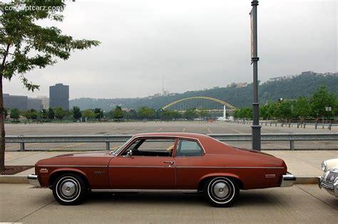 74 chevy impala 1974 chevrolet images photo 74 chevy impala dv 07