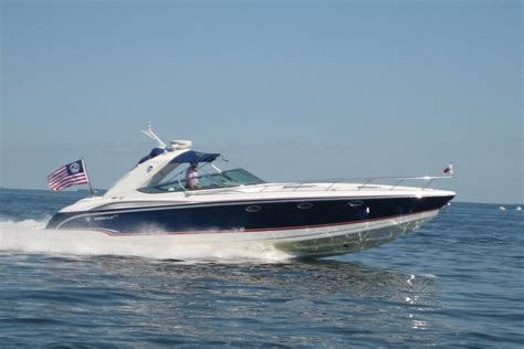 fishing boat rental service rent from over 6000 boats and yacht charters new york