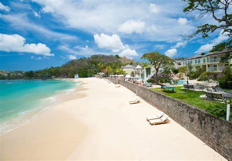 sandals la toc sandals regency la toc golf resort and spa cheap vacations