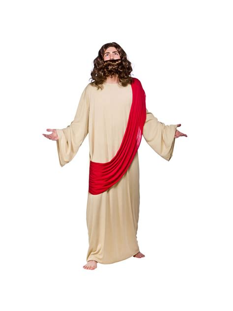 fancy dress costumes plymouth s jesus costume easter plymouth fancy dress
