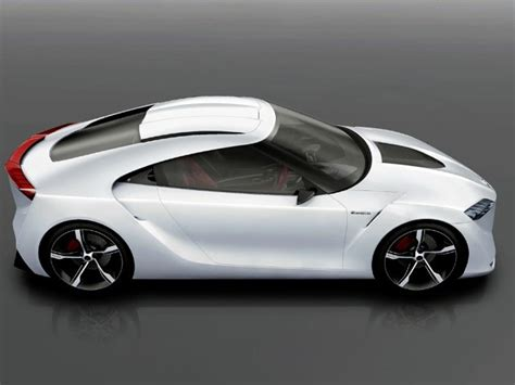 2015 toyota supra for sale   Release date Cars   Release