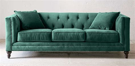couch searching collection in velvet sofas with 25 best ideas about velvet