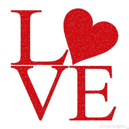 imagenes tiernas q se muevan im 225 genes de amor k se muevan im 225 genes de desamor