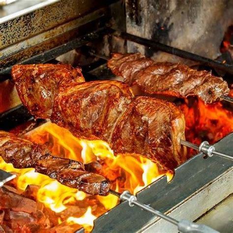 saboroso brazilian steakhouse restaurant saskatoon sk
