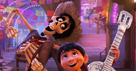 pixar film november 22 2017 why pixar s coco is an unexpectedly perfect thanksgiving