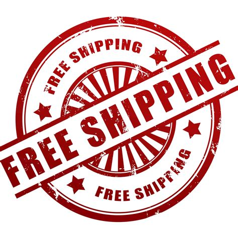 Free Shipping by Bull Publishing