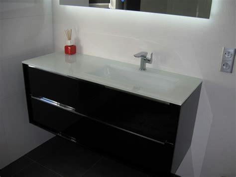 renovatie badkamer limburg stucwerk schilderwerk en badkamer renovatie home