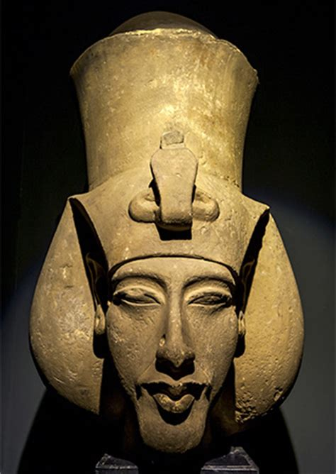 nefertiti biography facts 1st name all on people named darius songs books gift