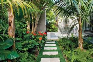 435 best images about tropical gardens on pinterest bali
