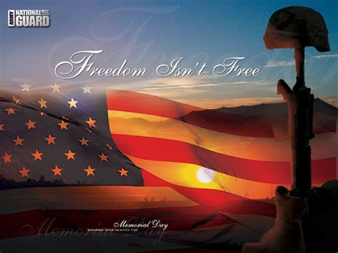 free wallpaper remembrance day movie clubs download free memorial day 2012 wallpapers