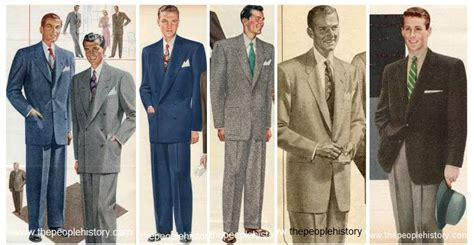 what type of clothing was worn in 50 or 60 for african american 1960 s men s fashion 1960 s pinterest 50 fashion