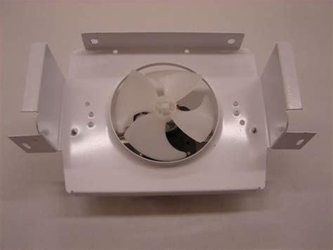 kenmore refrigerator parts fan motor wp12013211q sears kenmore refrigerator evaporator fan