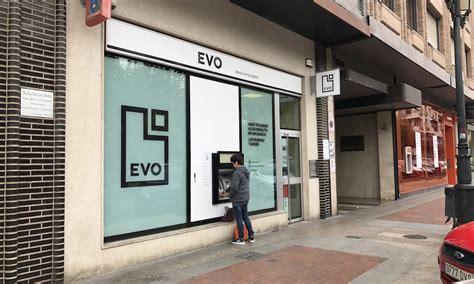 banco evo en valencia evo bank cierra su oficina de logro 241 o nuevecuatrouno