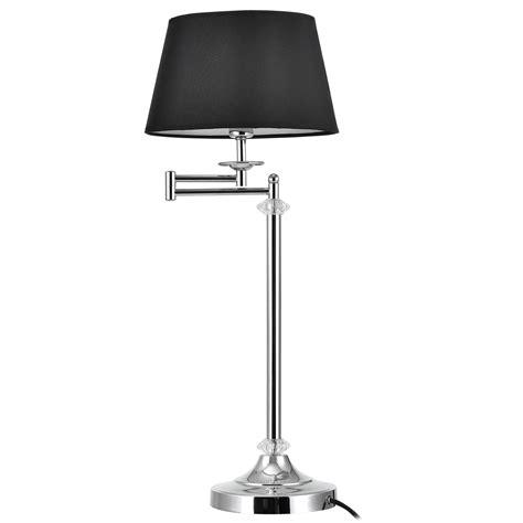 luce da comodino pro luce da tavolo lada scrivania comodino ebay