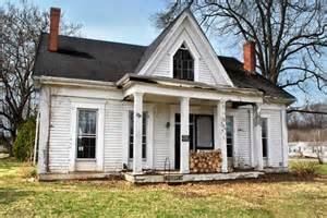 Victorian Homes Magazine Location Location Location Save This Old House