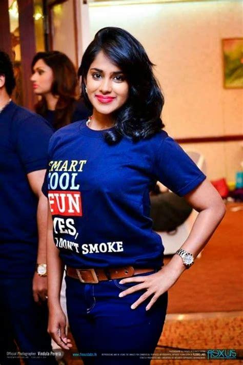 kishani alanki perera hot new sl hot actress pics kishani alanki perera hot new