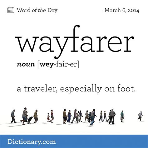 is wey a scrabble word 337 best images about broaden your vocabulary on