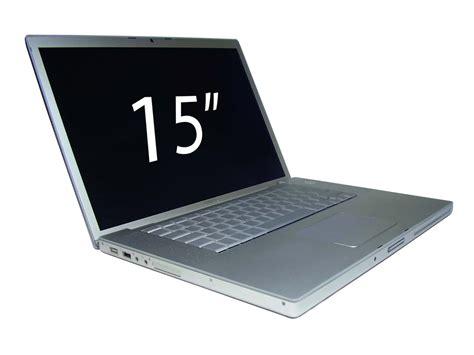Macbook Pro A1260 by Apple Laptop