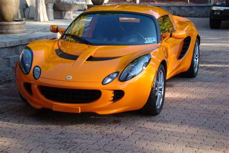 service manual 2008 lotus elise manual free 2008 lotus