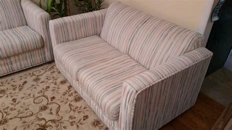 3 seat sleeper sofa slipcover 3 seat sofa with sleeper and 2 seat loveseat slip covers