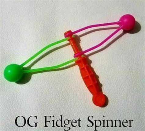Fidget Spinner Spinner Spinner Original the original fidget spinner meme