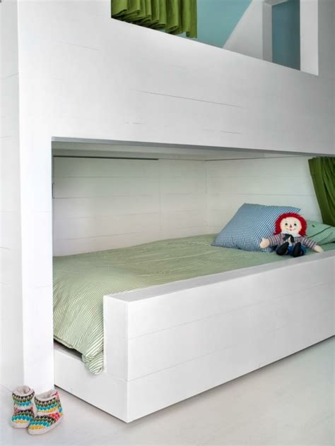 canape lit tiroir design interieur am 233 nagement combles chambre enfant lit