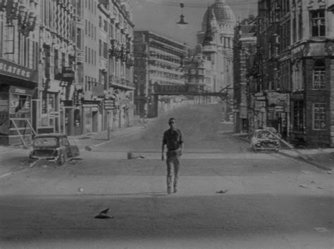 one day film locations london panic on the streets of london filming the day the earth